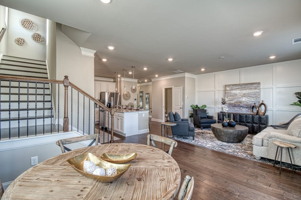 Rutherford-Chafin-Communities-Dining-to-Great-Room