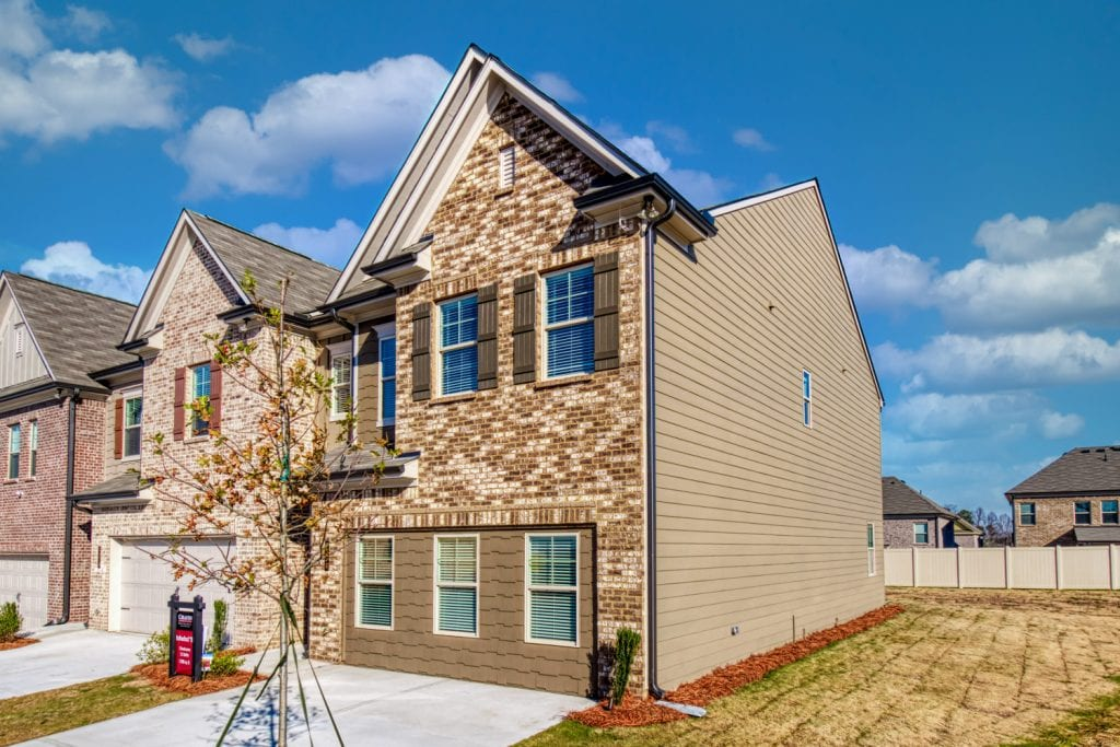 Rutherford-Chafin-Communities-Front-Exterior-2