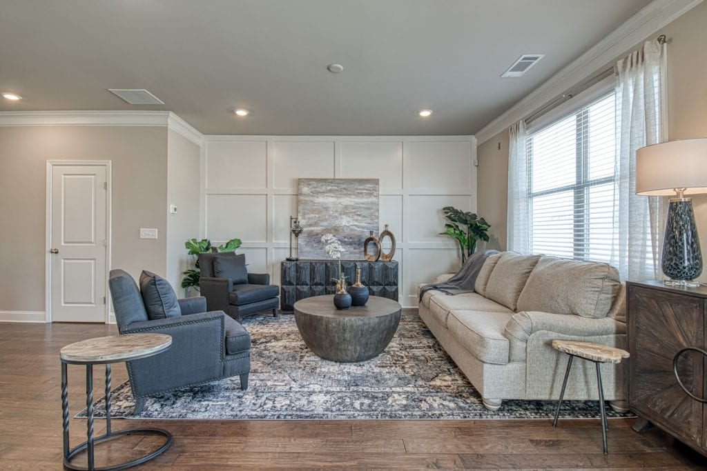 Rutherford-Chafin-Communities-Great-Room