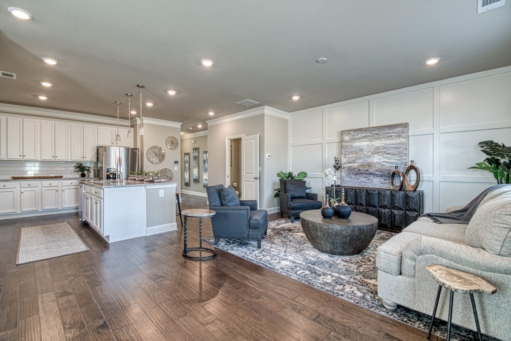 Rutherford-Chafin-Communities-Great-Room-2