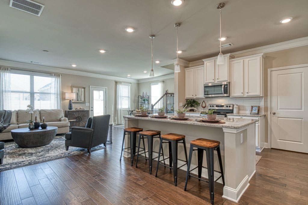 Rutherford-Chafin-Communities-Kitchen