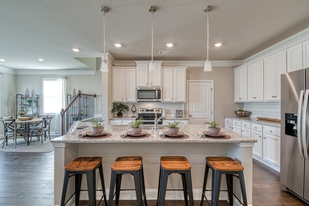 Rutherford-Chafin-Communities-Kitchen-2
