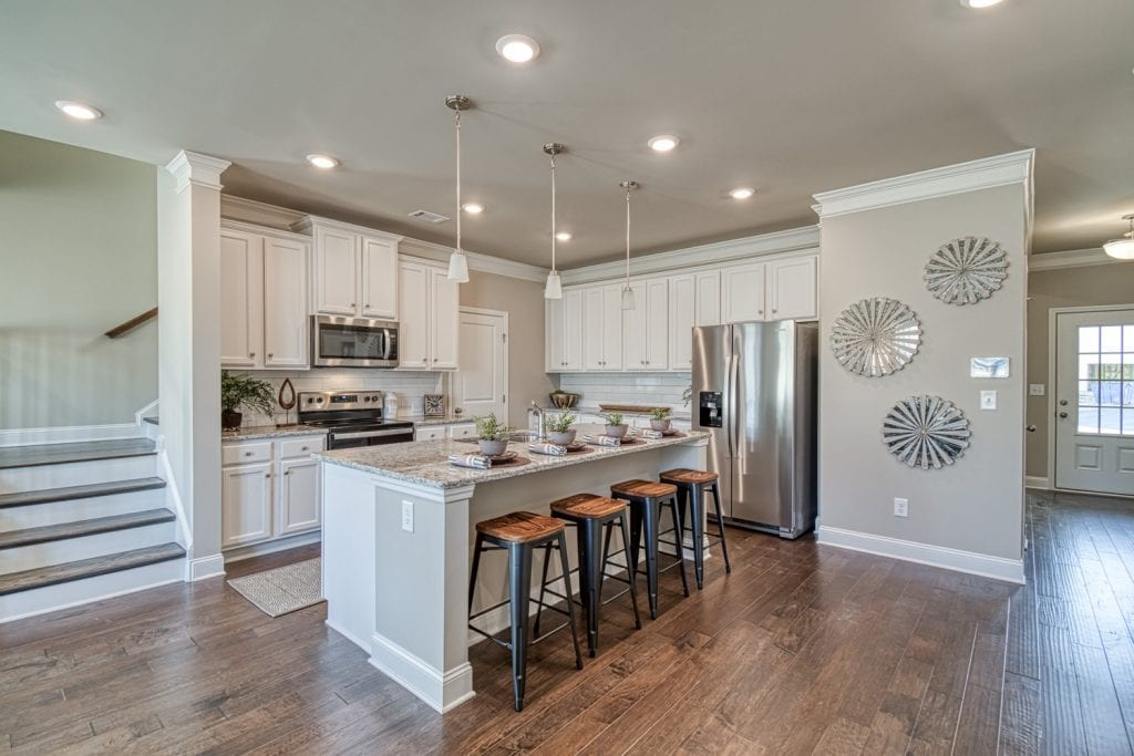 Rutherford-Chafin-Communities-Kitchen-3