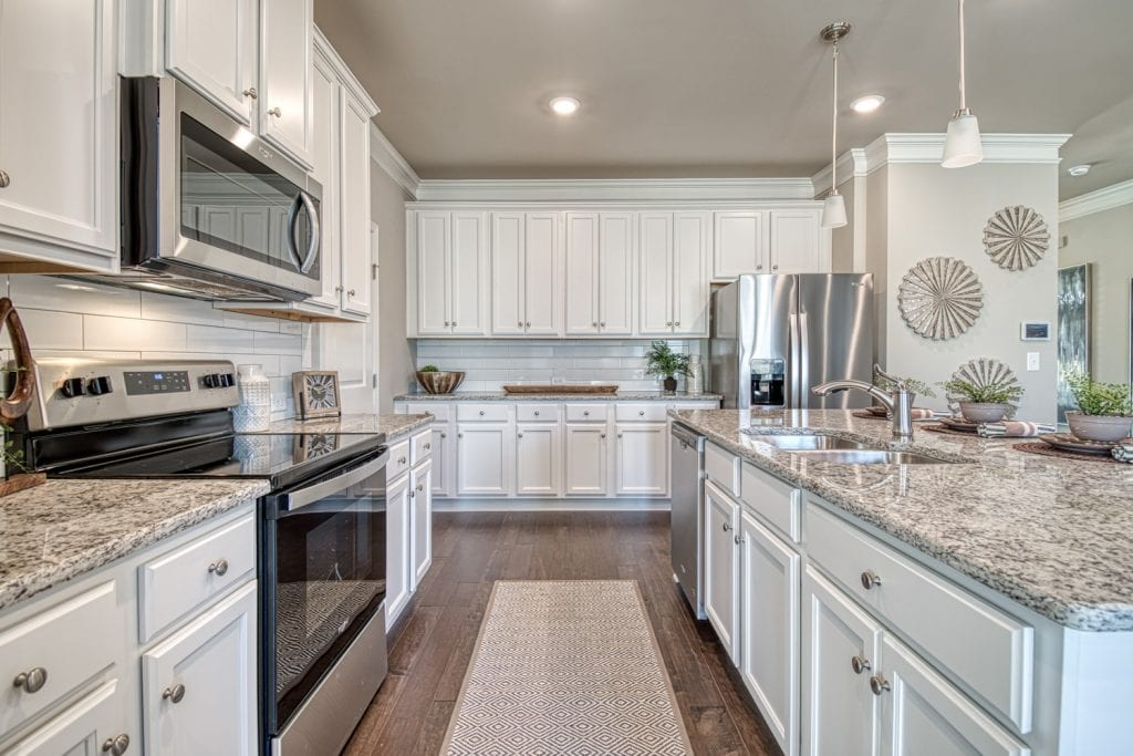 Rutherford-Chafin-Communities-Kitchen-4