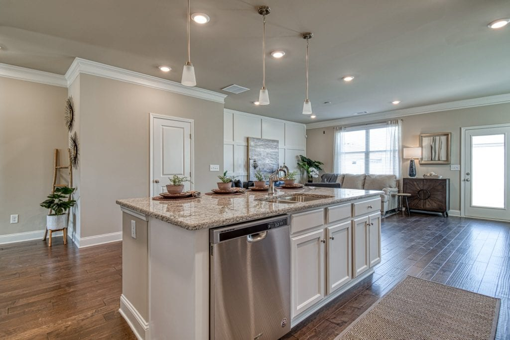 Rutherford-Chafin-Communities-Kitchen-to-Great-Room