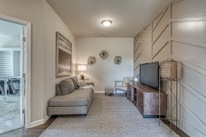 Rutherford-Chafin-Communities-Loft