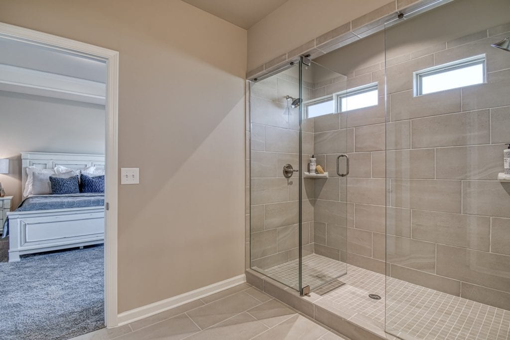 Rutherford-Chafin-Communities-Primary-Bath-with-Enlarged-Shower