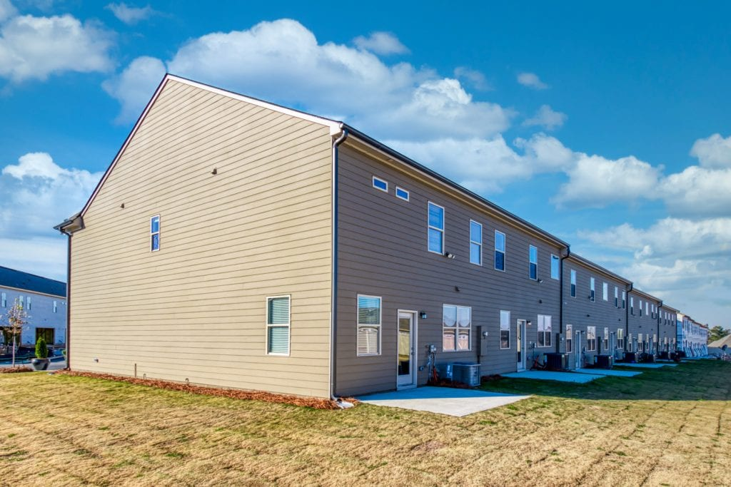 Rutherford-Chafin-Communities-Rear-Exterior-2