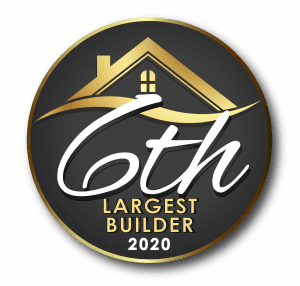 Chafin-Communities-6th-Largest-Builder-2021-01
