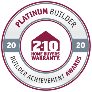 210_Platinum_Seal_Web
