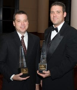 Awards-By-Chafin-Communities-2008