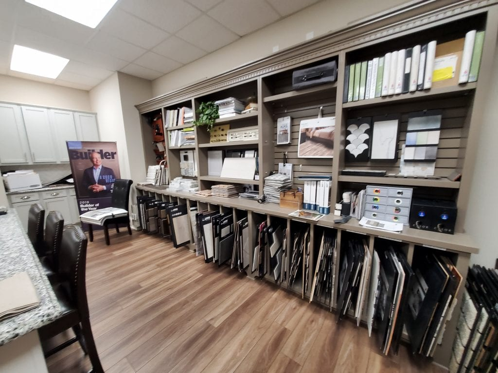 Chafin-Communities-Decorating-Office-1