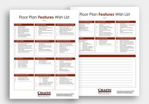 Chafin-Communities-Printable-Wish-Lists